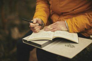 Nicehearts Luku- ja kirjoituskurssi
