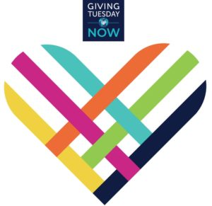 Giving Tuesday Now 5.5.2020